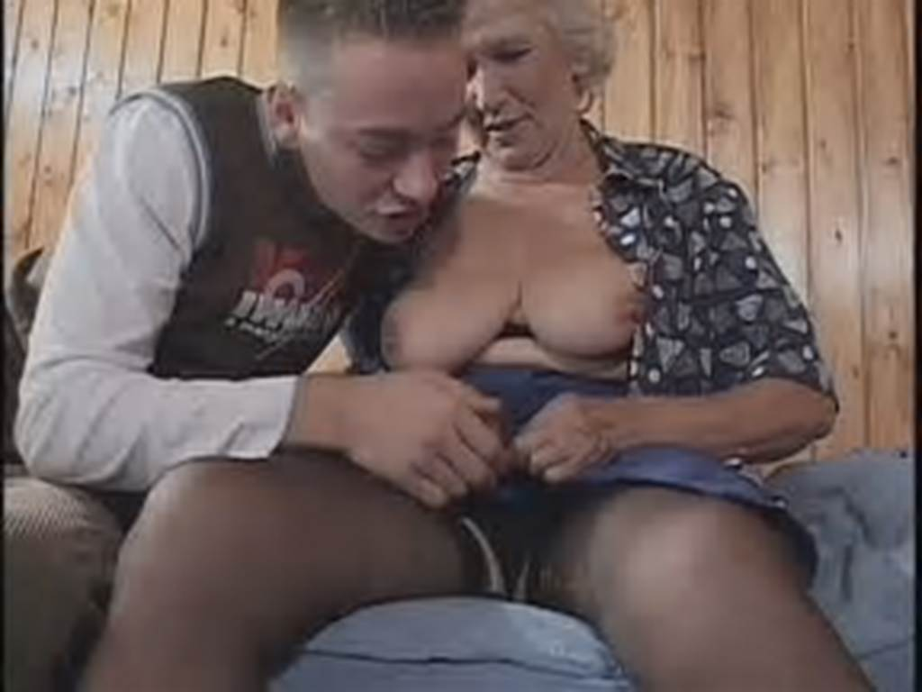 #Young #Fucker #Drills #Old #Granny #In #Provocative #All #Porn