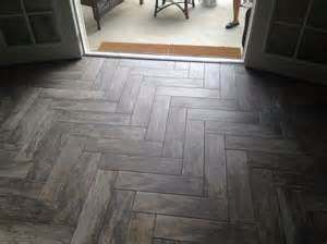 montagna rustic bay 6 in x 24 in glazed porcelain floor and wall tile 14 53 sq ft