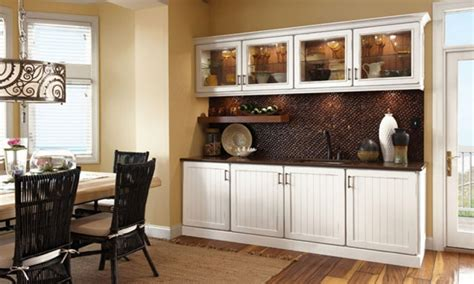 wall  walk storage cabinets small dining room cabinets