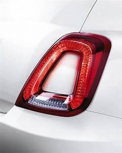 Feu Arriere Fiat 500 : fiat 500 pas de nouvelle bonne nouvelle automobile ~ Melissatoandfro.com Idées de Décoration