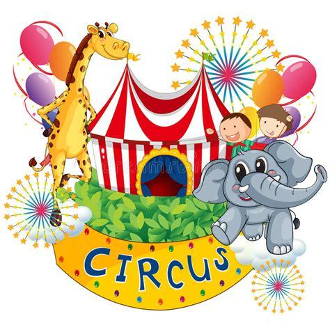 Shrine Circus @ Kay Yeager Coliseum | Wichita Falls | Texas | United States