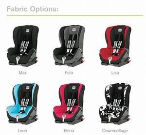 Römer Britax Duo Plus : britax duo plus group 1 car seat max black baby ~ Watch28wear.com Haus und Dekorationen