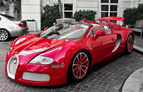 The centodieci is a 1577 hp hypercar that can reach a top speed of 236 mph. The 5 Most Expensive Cars In Hollywood - Pursuitist