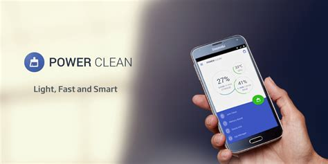 clean android power clean android cleaner clean up the mobile junk for