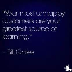 Customer Service Motivational Quotes