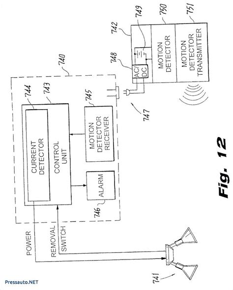 diagram water well pressure switch wiring diagram