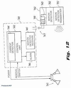 diagram water well pressure switch wiring diagram latest With wiring pressure switch