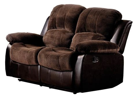 best reclining sofa reviews the best home furnishings reclining sofa reviews modern