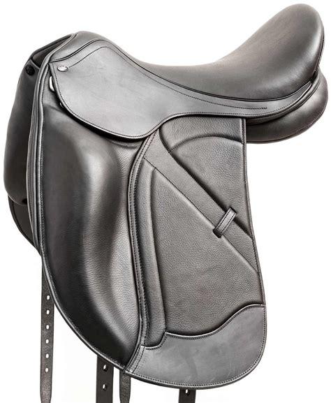 dressage saddle saddles horse arioso ar