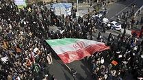UN Security Council to hold emergency meet today on Iran ...