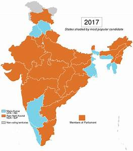 Elections 2017 Candidats : indian presidential election 2017 wikipedia ~ Maxctalentgroup.com Avis de Voitures