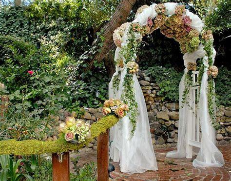 inexpensive la wedding venues california