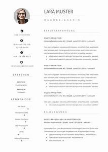 Rechnung Honorar Vorlage : sch n 10 vorlage zeitgen ssisch beispiel wiederaufnahme vorlagen sammlung ~ Themetempest.com Abrechnung