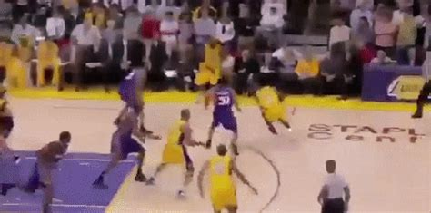 nba gif find share  giphy