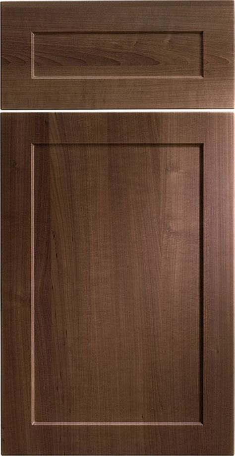 laminate kitchen cabinet doors contemporary laminate and thermofoil door styles cwp