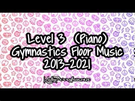 Counting stars by onerepublic cover by: YouTube | Gymnastics floor music, Gymnastics floor, Gymnastics