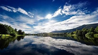 Lake Sunny Wallpapers 1080 1280 1920 1600