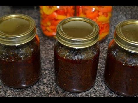piment cuisine shitor ebesse fionfion shito piment noir cuisine