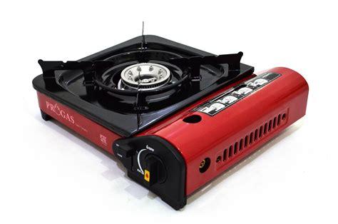 gas kaleng untuk kompor portable jual progas kompor portable untuk gas kaleng dan elpiji