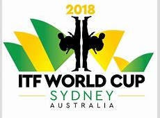 Upcoming Events ITF World Cup 2018 Australia Family
