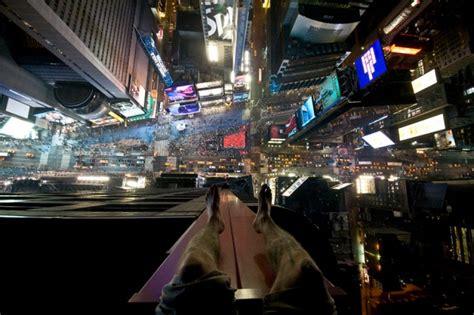 las selfies en las alturas mas impresionantes jamas tomadas