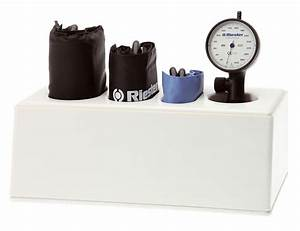 Sphygmomanometer  U2013 Riester  U2013 Madekos