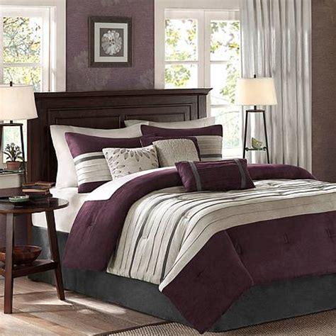 madison park palmer comforter set 10063751 hsn