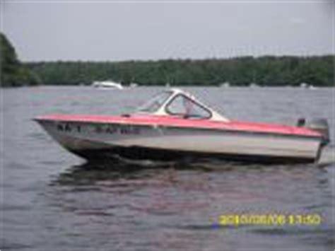 Motorboot Zu Verschenken by Motorboot Ibis Sport Fitness Sportartikel Gebraucht