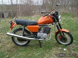 Mz Etz 250 Tuning : mz etz 250 mz etz 250 part one classic motorcycle guide ~ Jslefanu.com Haus und Dekorationen