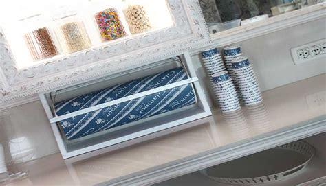 arredamento chiavi in mano arredamento gelateria chiavi in mano rmg project studio