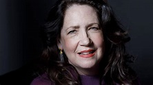 Ann Dowd follows her own path to success in 'The Handmaid ...