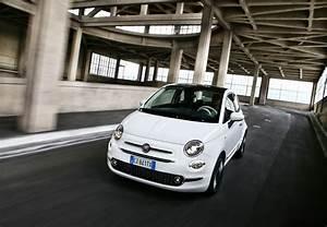 Fiat 500 Sport Prix : prix fiat 500 2015 tarifs et quipements de la nouvelle 500 l 39 argus ~ Accommodationitalianriviera.info Avis de Voitures