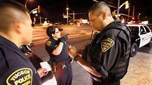 Tucson: 26,000 checks, 83 deportations - News Taco