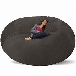 25 best ideas about bean bags on pinterest bean bag With big soft bean bag