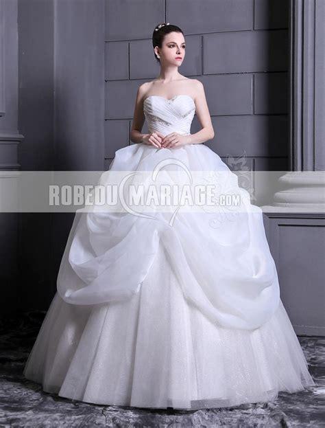 robe de chambre princesse nouvelle robe de mariage princesse pas cher élégante prix