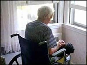 BBC NEWS | Health | Alzheimer drugs may be withdrawn