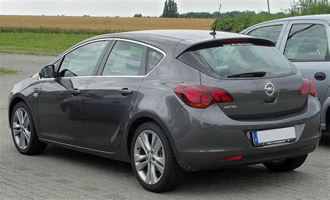 Buick Astra by Buick To Get An Other Astra The About Cars