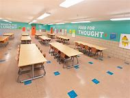Best High School Cafeteria - ideas and images on Bing | Find what ...