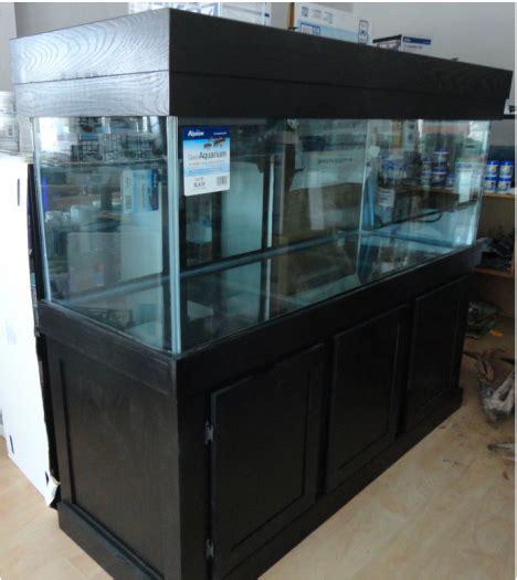 aquarium stands  wood canopies milwaukee aquatics