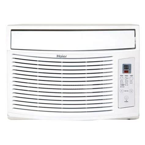 haier window air conditioner 115v 12 000 btu estar