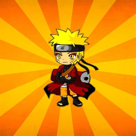 Naruto Sensei 2 Youtube