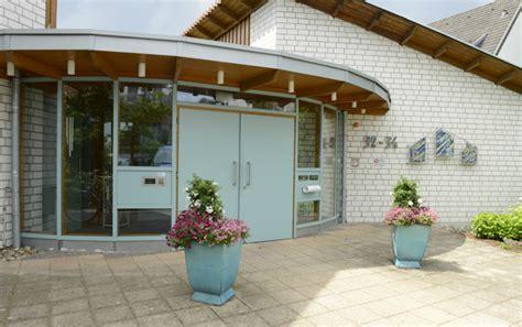Heilpädagogisches Milieu  Evangelische Jugendhilfe Haus