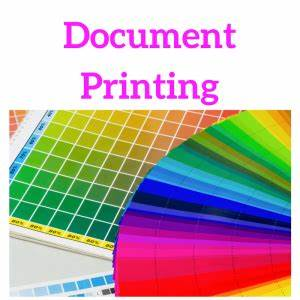 home wwwcottageprintingcomau cottageprint stat With document printing and binding