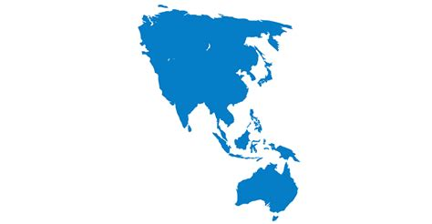 managed services spotlight asia pacific apac channel