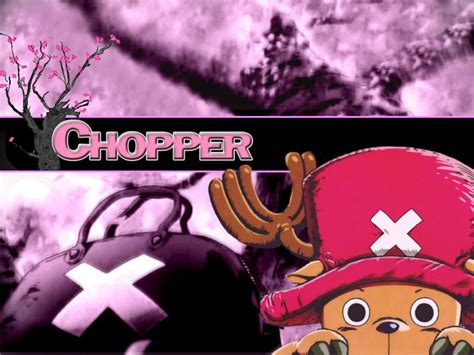 Here are 10 top and newest one piece chopper wallpaper for desktop computer with full hd 1080p (1920 × 1080). 49+ One Piece Chopper Wallpaper on WallpaperSafari