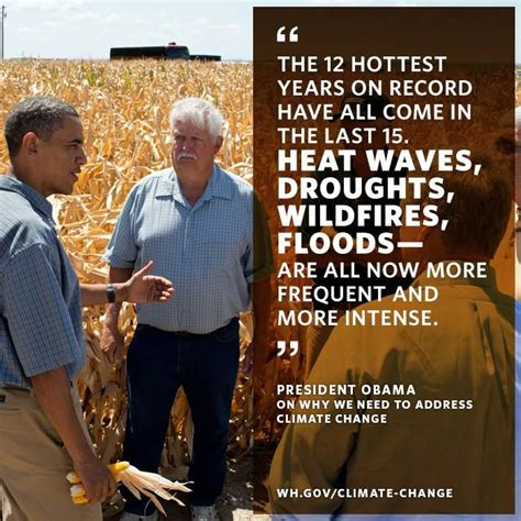 Via The White House · June 25 Like and share this if you ...