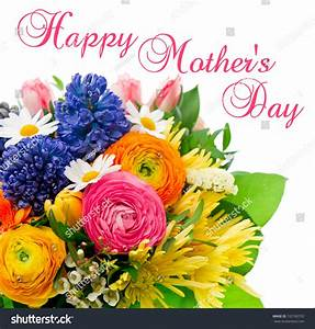 Royalty-free Happy Mothers Day. card concept.… #102160792 ...