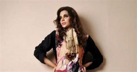 fashion pakistani girls fashion