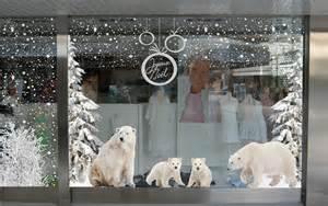 or5 polar sticker deco vitres windows stickers