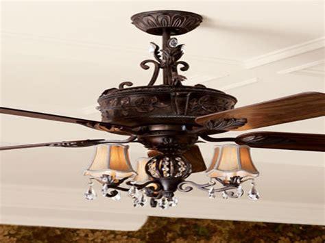 black chandelier ceiling fan black ceiling fans with lights unique ceiling fans with